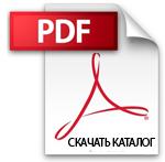 Скачать каталог детских колготок и женских колготок Knittex Польша