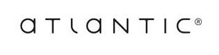 Логотип нижнего белья Atlantic