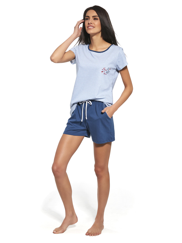 Пижама для девушек