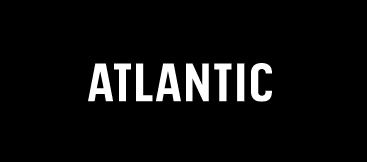 Атлантик мужское белье