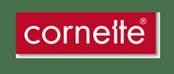 мужское белье Cornette купить