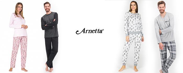 Arnetta белье